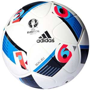 Adidas football for £1.70 with Sun voucher (70p) @ Sports Direct