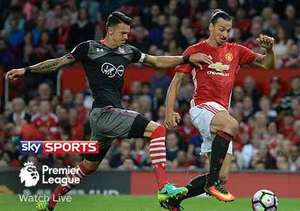 IT'S BACK!! free 1 week sky sports Now TV code for npower customers.