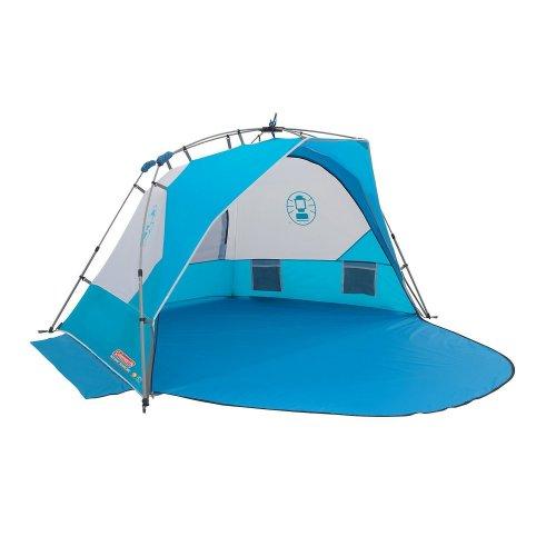 Coleman Sundome FastPitch Beach Shelter £40 @ Amazon