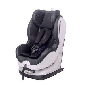 Cozy 'n' Safe Galaxy Group 1 Car Seat - £109.99 @ Toys r Us