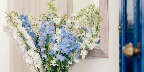 Free flower arranging masterclass with Freddie's Flowers on 06/04 @ Sofa.com Islington