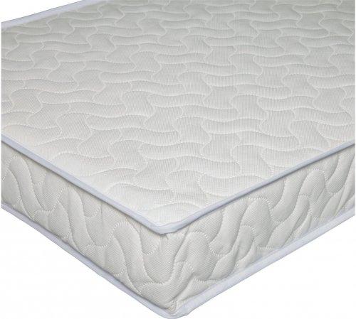 Mamas & Papas Sleepsafe Deluxe Foam Mattress - £49.99 @ Argos