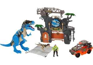 Chad Valley Mega Dinogate £15.99 @ Argos