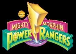 Mighty morphin power rangers season 1-3 £1.49 each @ amazon video