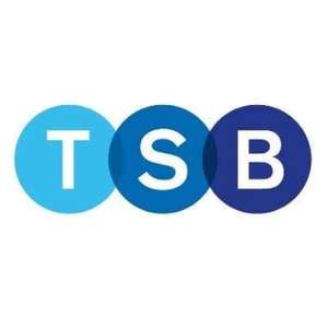 2.8% APR Loans @ TSB - also available to 'non-customers'