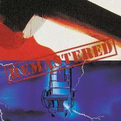 "Metallica ""kill-ride-deluxe-edition-14-track-sampler"" $0.00"