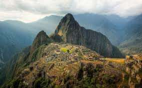 From London: Explore Amazing Peru £860.69pp £1728.31 @ Ebookers/Opodo