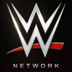 WWE Network Free for 3 months includes WrestleMania, Payback, Backlash, Extreme Rules and Money in the Bank