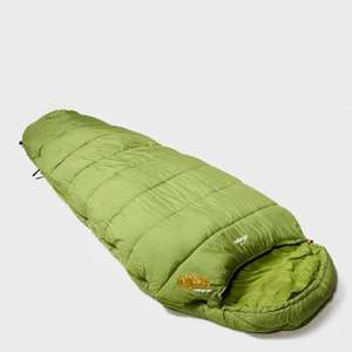 Vango Cocoon 250 Sleeping bag £20 @ Amazon
