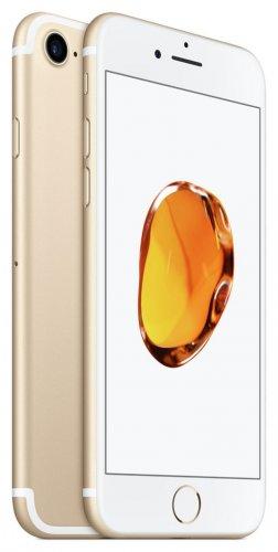 Iphone 7 32gb  Refurbished Sim free £440 Use 10% Code. ARGOS on EBAY.