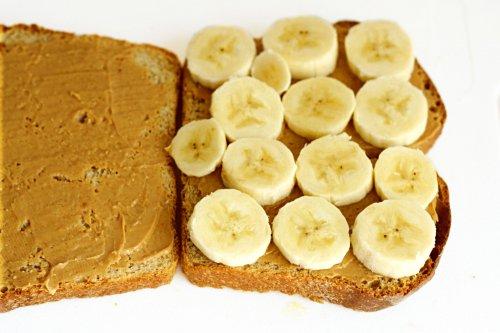 2x 340g (100% peanuts) Peanut Butter £2.20 @ Morrisons