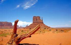From Manchester: 2 Week Las Vegas, Arizona and Utah Roadtrip for two : £1811.07 inc car hire, flights, hotels & resort fee @ Ebookers