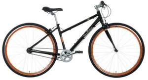 Pendleton Drake commuter bike £126 delivered (was £230) @ Cycle Republic
