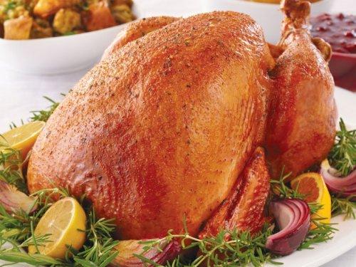 Aldi: Amazing whole chicken, just £3.79