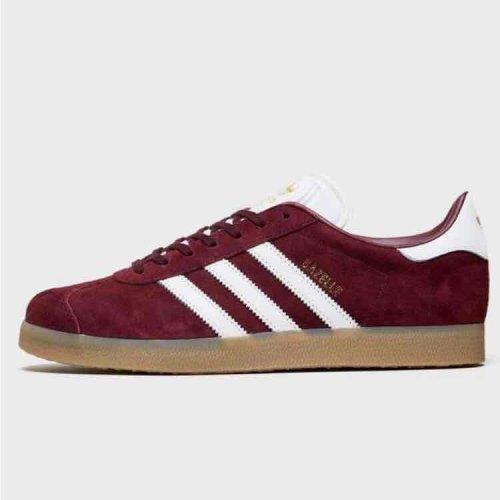 Adidas Original Gazelle £45 @ Scotts