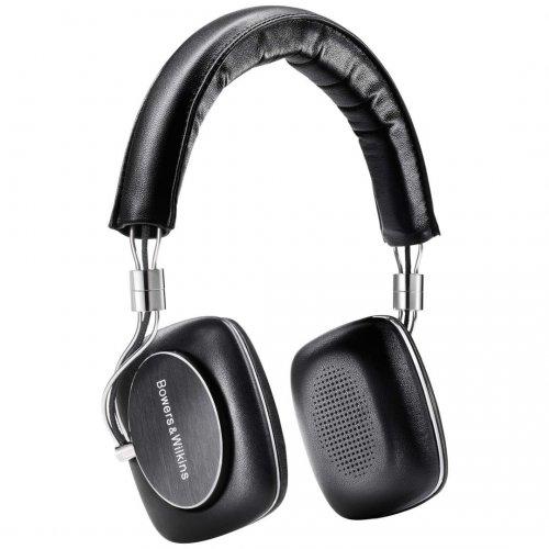 Bowers & Wilkins P5 Series 2 Headphones £137.90 @ ibood
