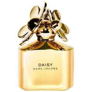 Daisy gold Marc Jacobs 100ml edt £37.10 @ all beauty free tracked delivery