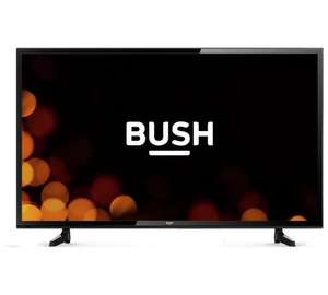 Bush 55 Inch Full HD Freeview HD LED TV…only £364.99 Argos