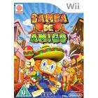 Samba de Amigo On Wii £16.97 Delivered @ Amazon