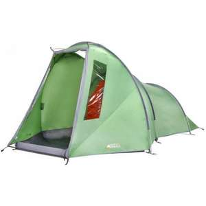 £30 off Blacks VANGO Galaxy 300 Tunnel Tent now £230