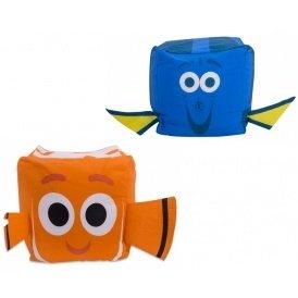 Finding Nemo & Dory Bean Cubes. Now £12 (was £20) @ asda direct