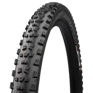 "Specialized Purgatory Control MTB tyre, 650b x 2.3"", 2Bliss ready £14.99 delivered @ Rutland cycling"