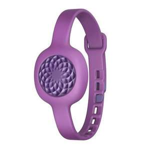 Jawbone UP Move Activity and Sleep Tracker ONLY £4.99 delivered at IdealWorld