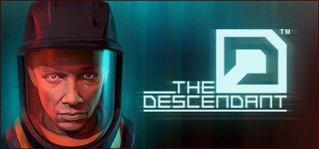 The Descendant Episode 1 free @ Steam