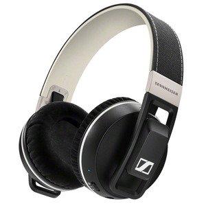 SENNHEISER Urbanite XL Wireless Bluetooth Headphones - Black, £127.92 from currys