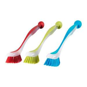 Ikea dishwashing brush - 90p @ IKEA instore