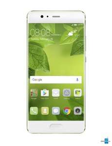 Huawei P10 - Vodafone (24Gb Data) - 24 Months - £32 + £94.99 Upfront (£862.99) @ Mobiles.co.uk