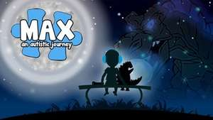 Max, an Autistic Journey [Steam] 47p @ Bundlestars