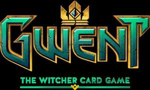 Gwent: The Witcher Card Game Open Beta for PS4