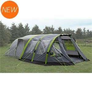 Airgo Stratus 400 Inflatable Porch £212.49 (with code) delivered @ go outdoors