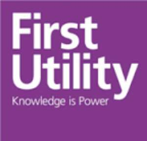 First Fixed April 2019 v6 Plus with Free Cosy smart thermostat @ First Utility