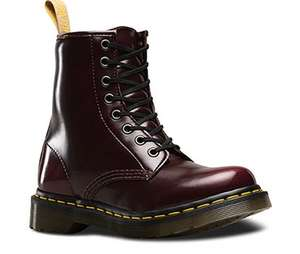 Dr Martens Clearance Sale Women from £50 Men from £60.