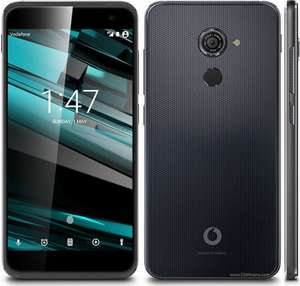 "Vodafone Smart Platinum 7 - £180 from CEX grade A unlocked(?), 5.5"", 3gb , Octacore Snapdragon 652, 32gb expandable, 3000mAh battery,Android 6.0.1"
