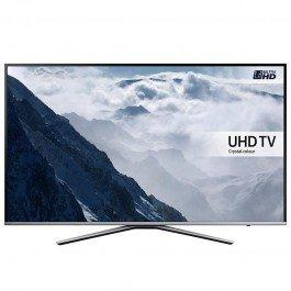 Samsung UE40KU6400 - £399 @ Hills Radio
