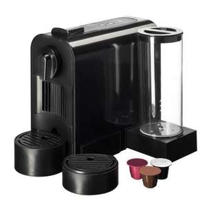 Nespresso compatible coffee Machine by The Original Coffee Company £29.99 @ The range instore / online