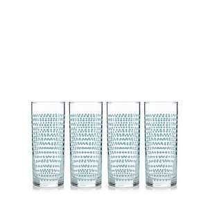 Home Collection Basics Set of four for £3 @debenhams