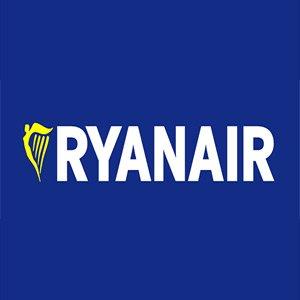 £9.98 Manchester to Hamburg Return @ Ryanair