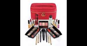 "Elizabeth Arden Holiday Set £50 & Free Delivery to Home or Store @ House of Fraser (was ""over inflated"" £350rrp)"