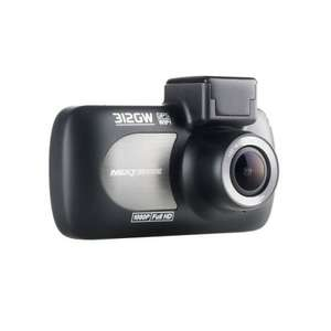 Nextbase iN-CAR CAM™ 312GW 20% off with code £79.99 @ Nextbase
