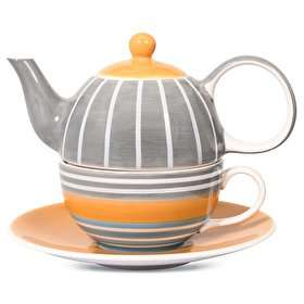 Whittard 50% off tabbleware, dinner sets, afternoon tea sets- items from £2.50 @ Whittard of chelsea