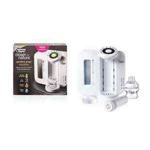 Tommee Tippee Perfect Prep Machine £49.99 @ Smyths With Code