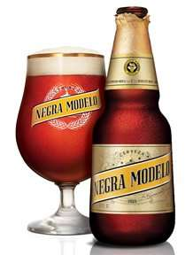 Negra Modelo - 6x355ml Imported Mexican Beer £4.99 in B&M
