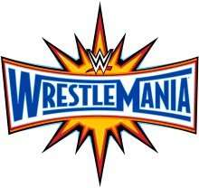Watch Wrestlemania 33 for free tonight at Midnight
