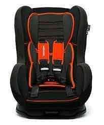 mothercare baby child sport car seat group 1  9m - 4 yrs £55 delivered @ mothercare