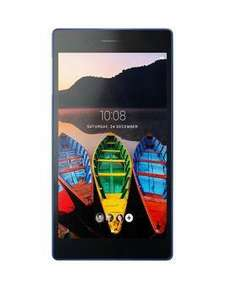 LenovoTab 3 7-30 Tablet16gb (2gb ram?) £69.99 poss further 10% discount free collect+ @ Very
