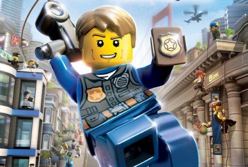 [Steam] Lego City Undercover - £12.09 - MMOGA